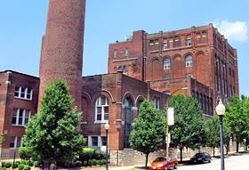 BreweryApartments/st__louis_brewery_apartments_-_thumbnail_1441393501.jpg