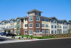 FairviewVillage/thumbnail-Fairview-Village-Senior-Living-2.jpg