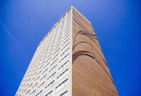 CouncilTower/thumbnail_council_tower_senior_apartments_-_1_1439571435.jpg
