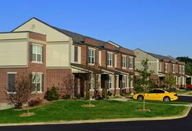 WindfallTrace/thumbnail_windfall_trace_apartments_-_1_1439928649.jpg